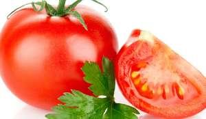吃番茄的注意事项 番茄能不能生吃